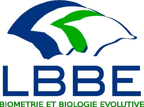 LBBE Logo